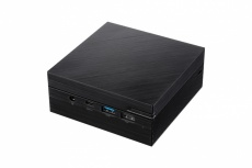 ASUS PN60-BB3006MC, Intel Core i3-8130U 2.20GHz (Barebone)