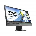 Monitor ASUS ProArt PQ22UC OLED 21.6