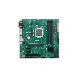 Tarjeta Madre ASUS Micro ATX PRIME Q370M-C/CSM, S-1151, Intel Q370, HDMI, 64GB DDR4 para Intel