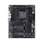 Tarjeta Madre ASUS ATX PRO WS X570-ACE, S-AM4, AMD X570, HDMI, 128 GB DDR4 para Intel