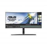 Monitor Curvo ASUS ProArt PA34VC LED 34.1