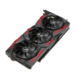 Tarjeta de Video ASUS NVIDIA GeForce RTX 2060 SUPER ROG Strix EVO Gaming, 8GB 256-bit GDDR6, PCI Express 3.0