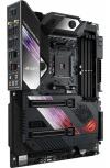 Tarjeta Madre ASUS ATX ROG Crosshair VIII Formula, S-AM4, AMD X570, 128GB DDR4 para AMD Ryzen