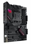Tarjeta Madre ASUS ATX ROG STRIX B550-F GAMING, S-AM4, AMD B550, HDMI, 128GB DDR4 para AMD