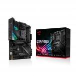Tarjeta Madre ATX ROG Strix X570-F Gaming, S-AM4, AMD X570, HDMI, 128GB DDR4 para AMD
