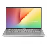 Laptop ASUS VivoBook 14 S412FA-XB31 14