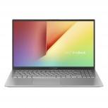 Laptop ASUS VivoBook S15 S512FA-DB51 15.6