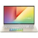 Laptop Asus VivoBook S15 S532FA-BQ017T 15.6