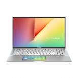Laptop ASUS VivoBook S15 S532FA-DB55 15.6