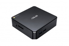 Mini PC ASUS Chromebox 3, Intel Core i3-8130U 2.20GHz, 8GB, 64GB SSD, Chrome OS