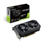 Tarjeta de Video ASUS NVIDIA GeForce GTX 1650 Gaming OC, 4GB 128-bit GDDR5, PCI Express 3.0 ― ¡Compre y reciba Shadow of the Tomb Raider! Un código por cliente
