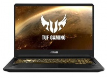 Laptop Gamer ASUS TUF Gaming TUF705DU-PB74 17.3