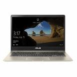 Laptop ASUS ZenBook 13 UX331FA-DB71 13.3