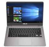 Laptop ASUS ZenBook UX410UA-GV017T 14