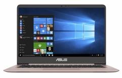 Laptop ASUS ZenBook UX410UA-GV562T 14
