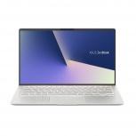Laptop ASUS ZenBook UX433FA-XH54 14