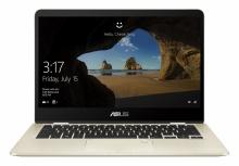 ASUS 2 en 1 ZenBook Flip UX461FA-E1058T 14