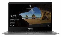 ASUS 2 en 1 ZenBook Flip 14 UX461FN-DH74T 14