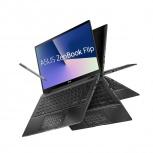 ASUS 2 en 1 ZenBook Flip UX463FL-AI078TS 14