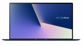Laptop Gamer ASUS ZenBook 15 UX534FTC-XH77 15.6