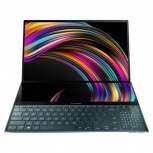 Laptop ASUS ZenBook Pro Duo 15.6
