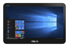 ASUS V161GA All-in-One 15.6
