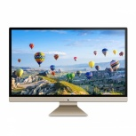 ASUS V272UA-DS501T All-in-One 27