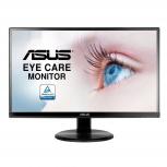 Monitor ASUS VA229HR LED 21.5