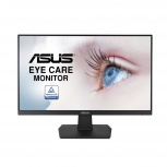 Monitor ASUS VA24EHEY LED 23.8