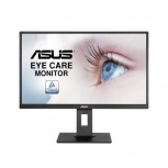Monitor ASUS VA279HAEL LED 27
