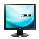 Monitor ASUS VB199T-P LED 19