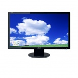 Monitor ASUS VE248H LED 24'', Full HD, Widescreen, HDMI, Negro