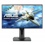Monitor Gamer ASUS VG258QR LCD 24.5