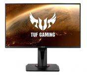 Monitor Gamer ASUS TUF Gaming VG259QM LED 24.5