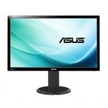 Monitor ASUS VG278HV LED 27'', Full HD, Widescreen, HDMI, Bocinas Integradas (2 x 3W), Negro