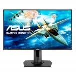 Monitor Gamer ASUS VG278QR LED 27