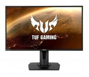 Monitor Gamer ASUS TUF Gaming VG279QM LED 27
