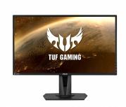 Monitor Gamer ASUS TUF Gaming VG27BQ LED 27