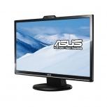 Monitor ASUS VK248H-CSM LCD 24