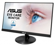 Monitor ASUS VP229HE LED 21.5