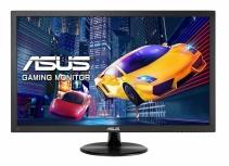 Monitor Gamer ASUS VP248QG LCD 24