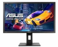 Monitor Gamer ASUS VP248QGL LCD 24'', Full HD, Widescreen, FreeSync, 75Hz, HDMI, Bocinas Integradas (2 x 3W), Negro
