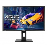 Monitor ASUS VP278QGL LED 27
