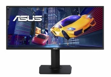 Monitor Gamer ASUS VP348QGL LED 34