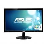 Monitor ASUS VS207D LED 19