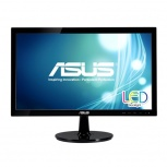 Monitores ASUS VS207T-P LED 19.5