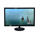 Monitor ASUS VS229H-P LED 21.5'', Full HD, Widescreen, 1x HDMI, Negro
