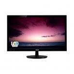 Monitor ASUS VS238H-P LED 23'', Full HD, Widescreen, HDMI, Negro