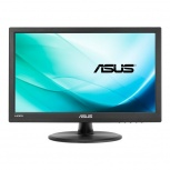 Monitor ASUS VT168H Touch 15.6