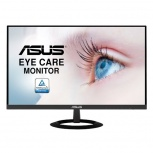 Monitor ASUS VZ249HE LED 23.8